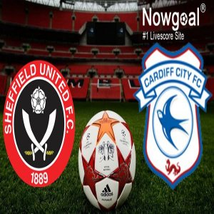 Sheffield United VS Cardiff City Soccer Tips