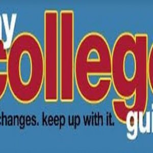 Suitable College To Study
