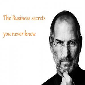 The Business Secrets You Never Knew | Increase Website Traffic And Whois