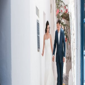 The Enthrallment Of Wedding Images For Coming Years