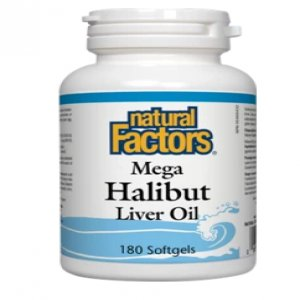 The Uses Of Collagen And Liver Oil Supplements