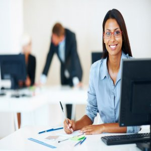 Tips On How To Select Reliable Employee Payroll Processing Services