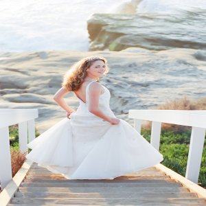 Tips To Creatively Capture A Wedding Ceremony