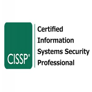 What Makes CISSP Certification So Popular In Information Security?