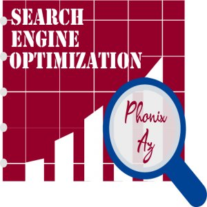 What Things Should You Know Before Approaching Seo Consultant Phoenix?