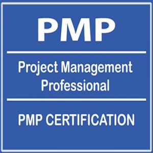 Why A PMP Certification Is A Good Choice For A Better Career?