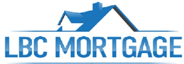 THREE IMPORTANT THINGS TO LOOK OUT FOR TO IN A MORTGAGE BROKER