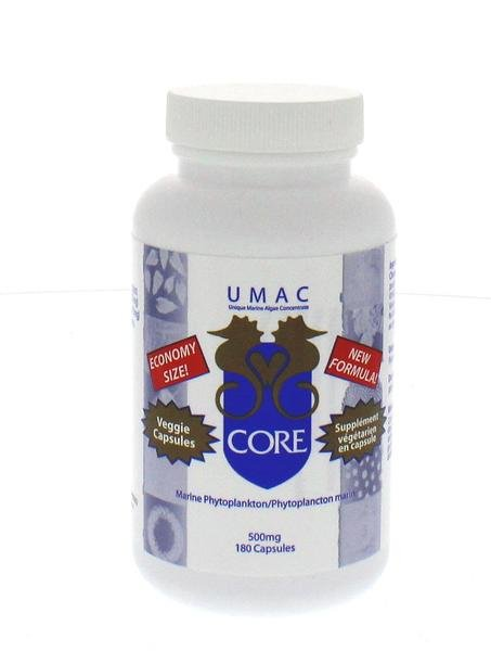 Unique Supplements Made By Canadian Companies