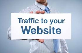 Use Info Graphic Marketing To Increase Website Traffic