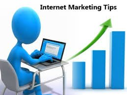 Want More Free Internet Marketing Tips? | Use Whois And Meta Ppc Keywords
