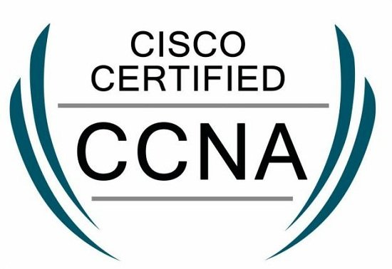 What Makes Cisco CCNA Certification A Preferable Choice For Career In Networking?