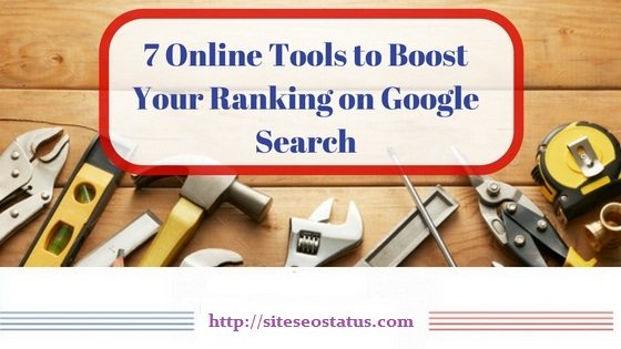 Why Do You Need SEO Services To Boost Your Business? | Use Google Analytics Seo Tools