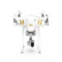 DroneReview